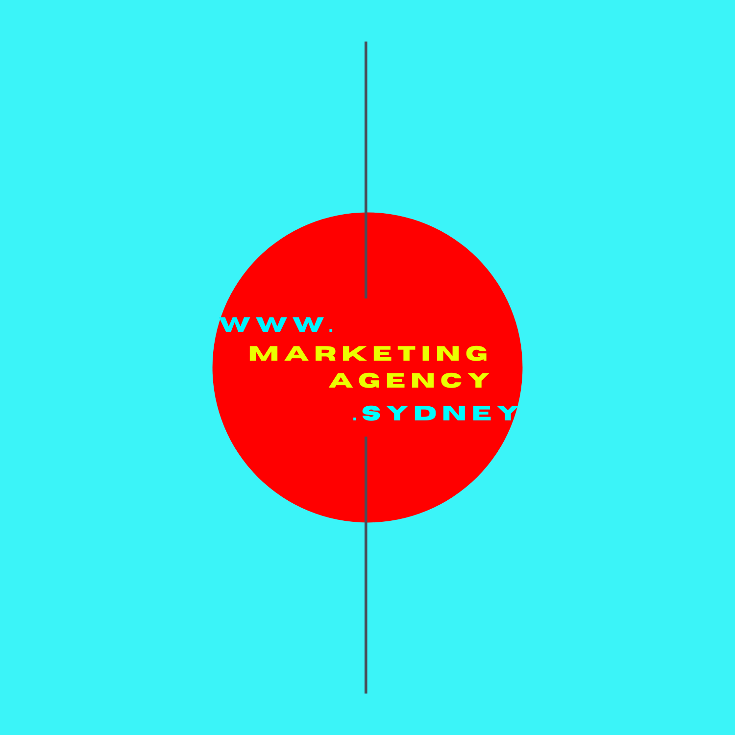 Marketing Agency Sydney